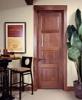 Door_106
