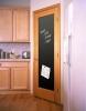 Door_108