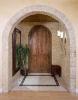 Door_118