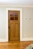 Door_120