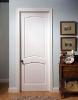 Door_136