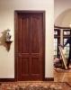 Door_137