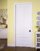Door_138
