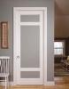 Door_139