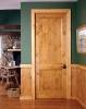 Door_142