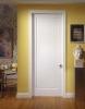 Door_143