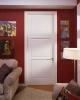 Door_144