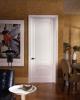 Door_145