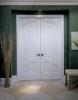 Door_146