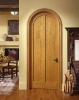 Door_147