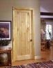 Door_148