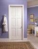 Door_149