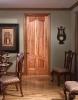 Door_150