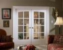 Door_151