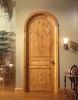 Door_153