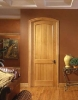 Door_154