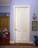 Door_155