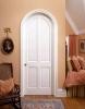 Door_156