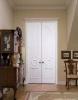Door_157