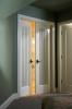Door_158