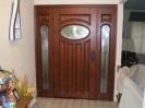 Door_163