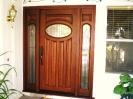 Door_164