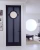 Door_16