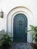 Door_172