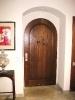 Door_175