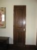 Door_176