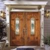 Door_17