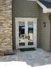 Door_189
