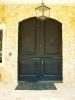 Door_190