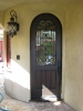 Door_192