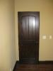 Door_193