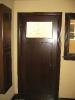 Door_194