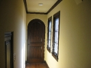 Door_196