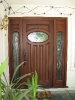 Door_200