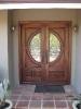 Door_201