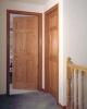 Door_209