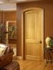 Door_210
