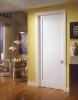 Door_21