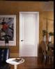 Door_22