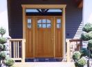 Door_28