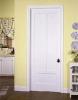 Door_31
