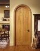 Door_40