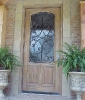Door_53