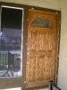 Door_55