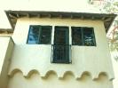 Door_63