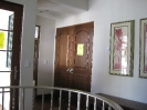 Door_70